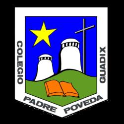 Colegio Padre Poveda